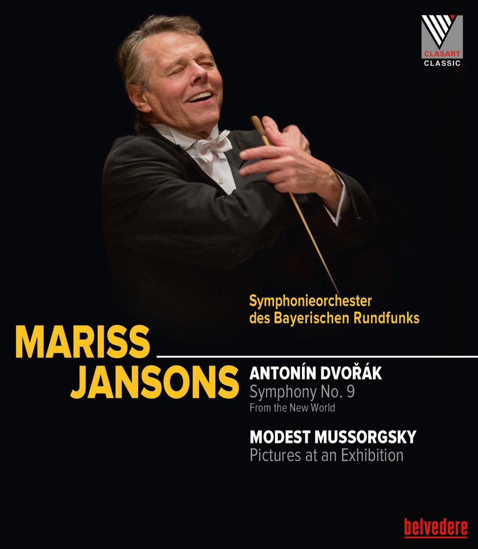 CD : Sebastian Lang-Lessing - Messiaen: Turangal La-symphonie - 1000 Years Of (Australia - Import)