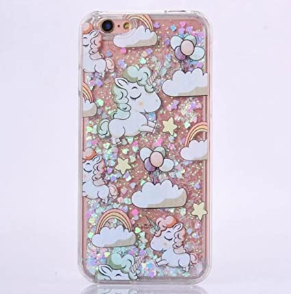 Amazon.com  iPhone5 5S SE Liquid Sand Case 1c5066204