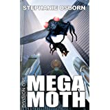 Mega Moth (Division One Book 12)