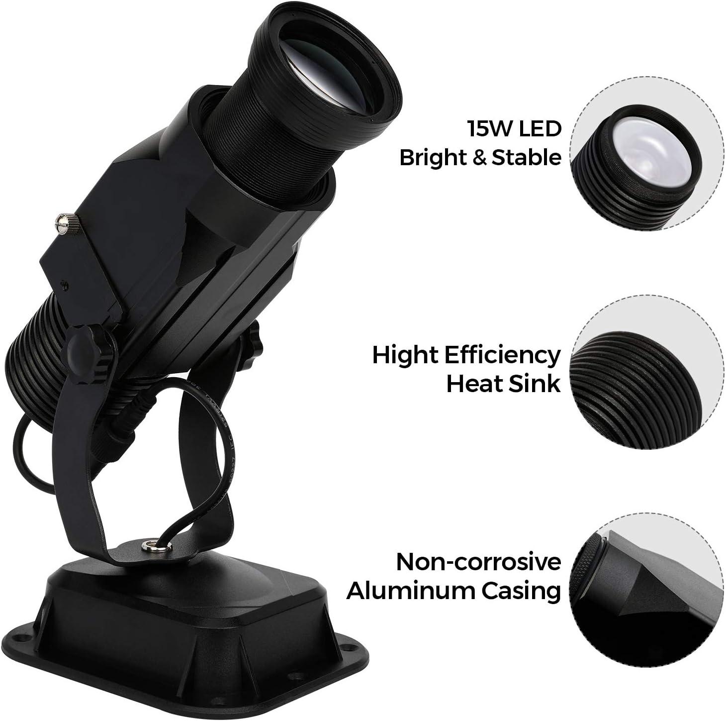Lighting Equipment & Accessories Live Sound & Stage ghdonat.com ...