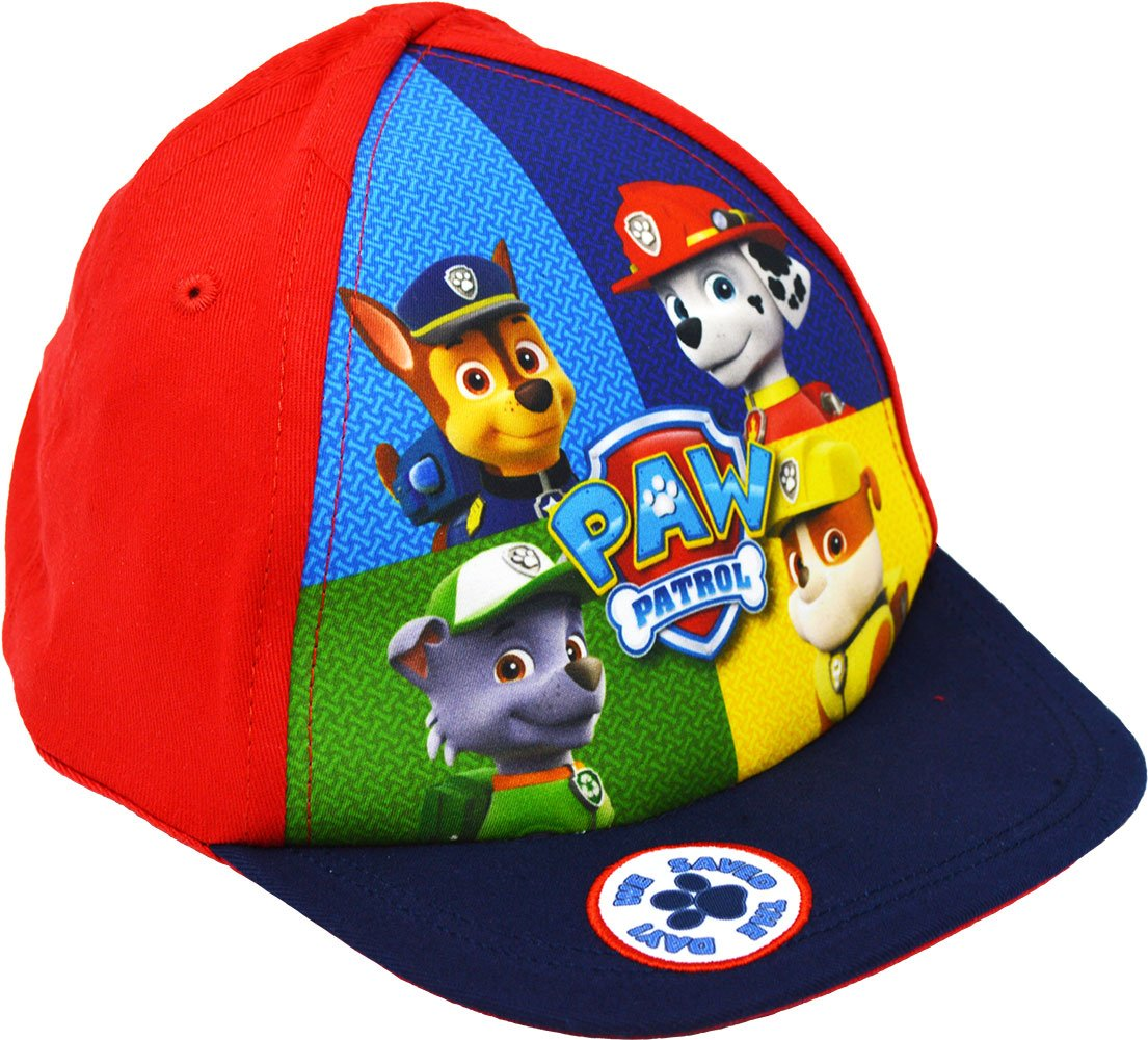 869934a83 Best Rated in Boys' Hats & Caps & Helpful Customer Reviews - Amazon ...