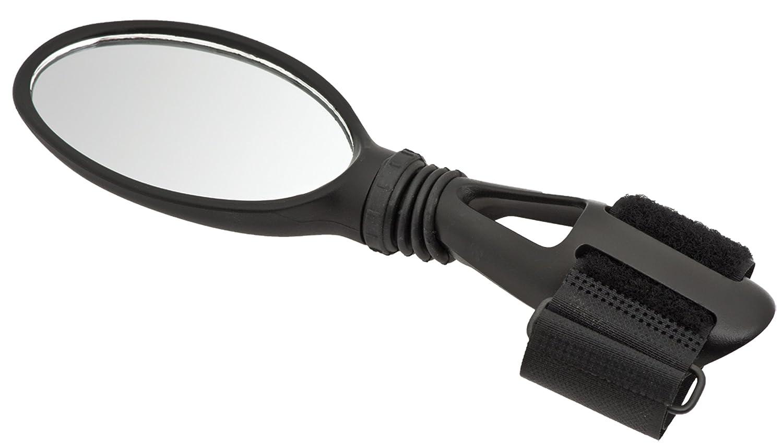 Bell Smartview Mirror