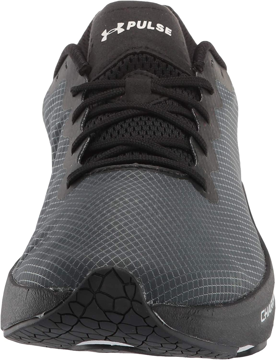 Under Armour Mens Charged Pulse Running Shoe