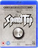 This Is Spinal Tap - Up To 11 Edition [Blu-ray]