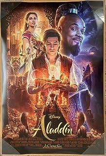 Amazon Com Maleficent Movie Poster 2 Sided Original Intl