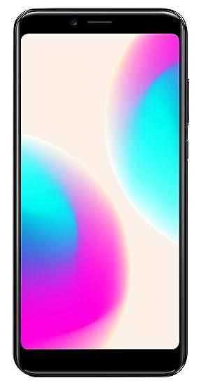 InnJoo 5 - Smartphone DE 5.8