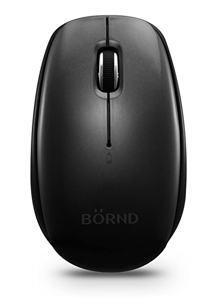 BORND C170B DRIVERS FOR WINDOWS