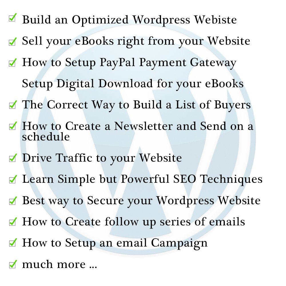 100 how to build an email how to create an email course to
