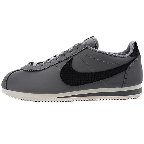 Nike 861535-002, Zapatillas de Deporte para Hombre: Amazon.es: Zapatos y complementos