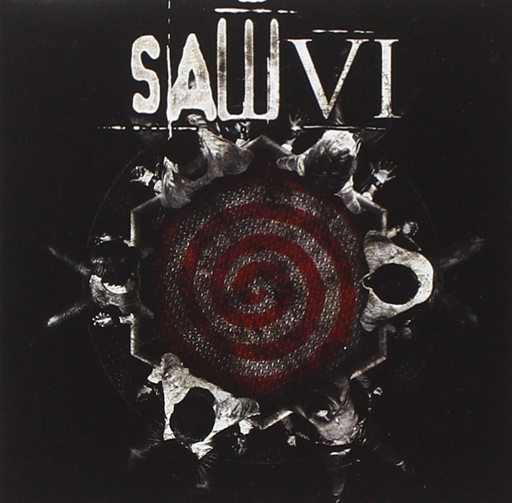 Saw Vi Soundtrack: Original Soundtrack: Amazon.es: Música