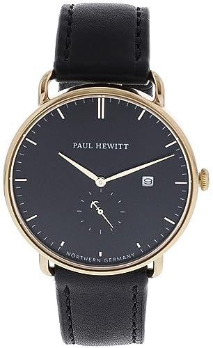 Paul Hewitt Atlantic Line ph-tga-r-b-2 m