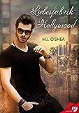 Liebesfabrik Hollywood (BELOVED 15)