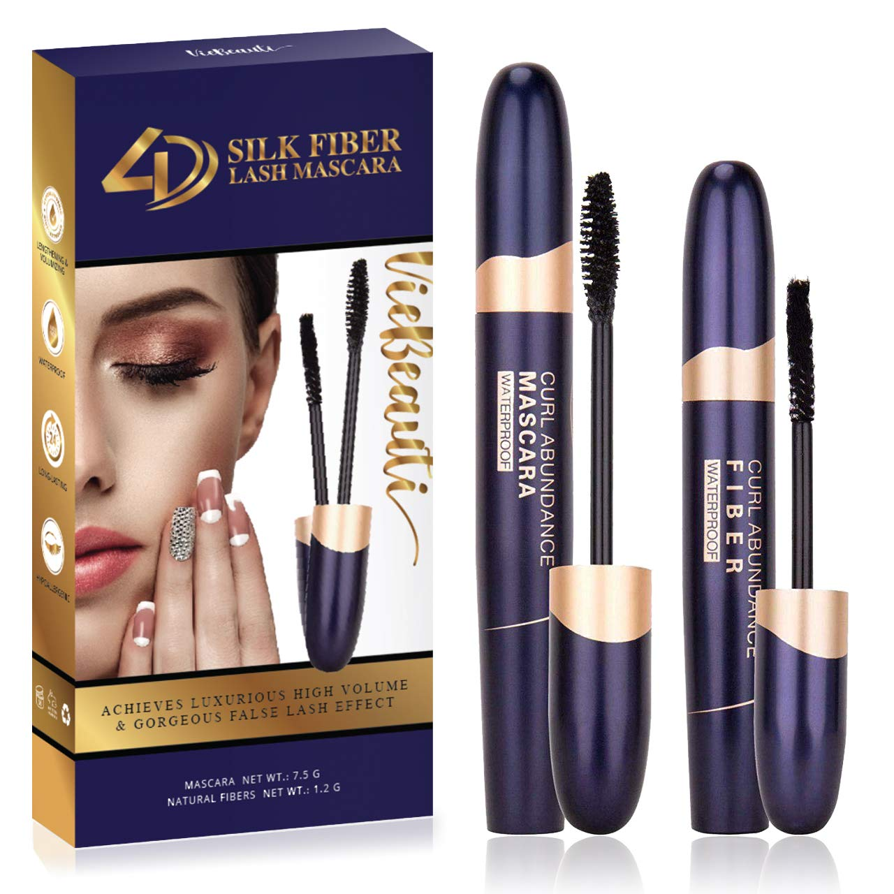 c74ca06999a Best Rated in Mascara & Helpful Customer Reviews - Amazon.com