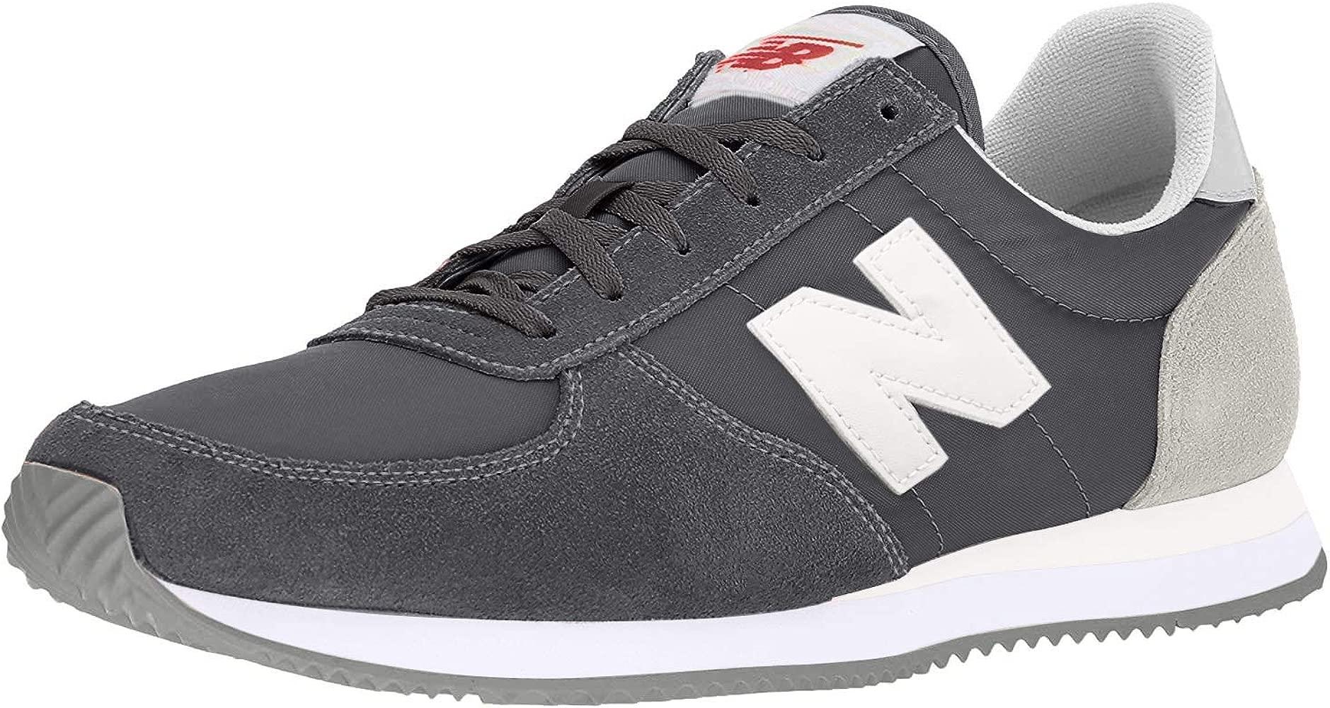 New Balance Wl220v1, Zapatillas para Mujer