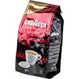 Lavazza Café Pads Caffè Crema Classico
