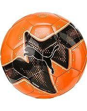 Puma Future Pulse Ball Ballon de Foot Mixte