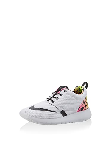 competitive price 75a89 20478 Nike Roshe One FB (GS) Running Trainers 810513 Sneaker Shoes (5 M US