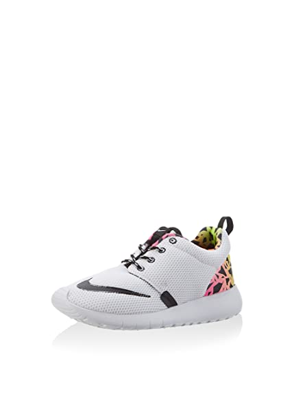 cbc05da149f8 Nike Roshe One FB (GS) Running Trainers 810513 Sneaker Shoes (6 M US ...