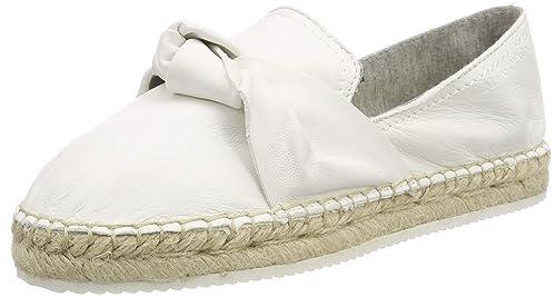 Marc OPolo 215823503100, Zapatillas para Mujer: Amazon.es ...