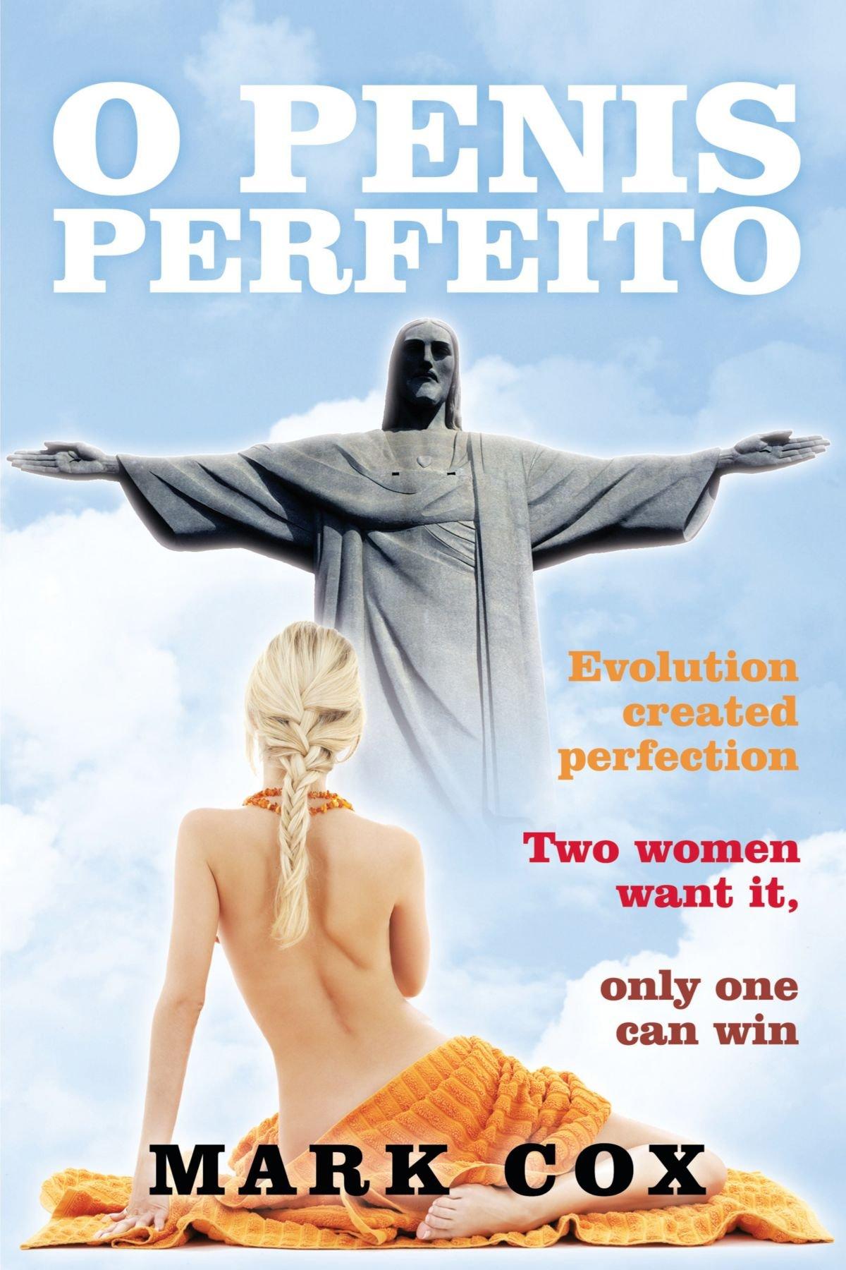 Download O Penis Perfeito PDF