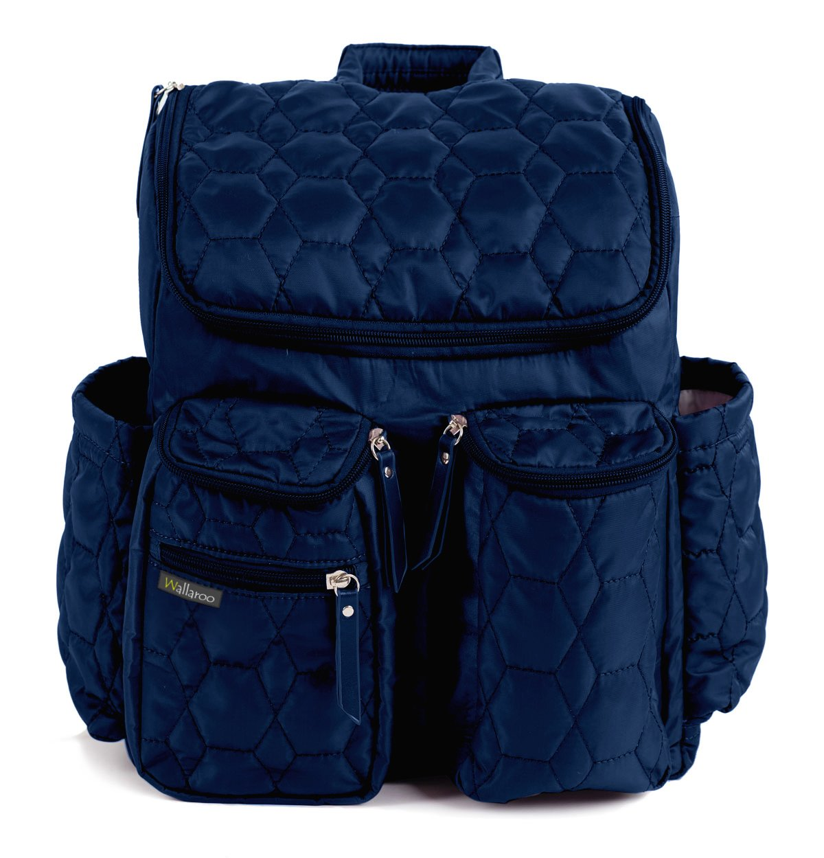 Top 9 Best Diaper Bags for Dads You'll Crave To Have (2020 Reviews) 9