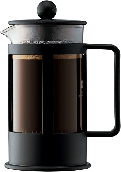 Bodum Kenya 3 Cup French Press Coffee Maker 1
