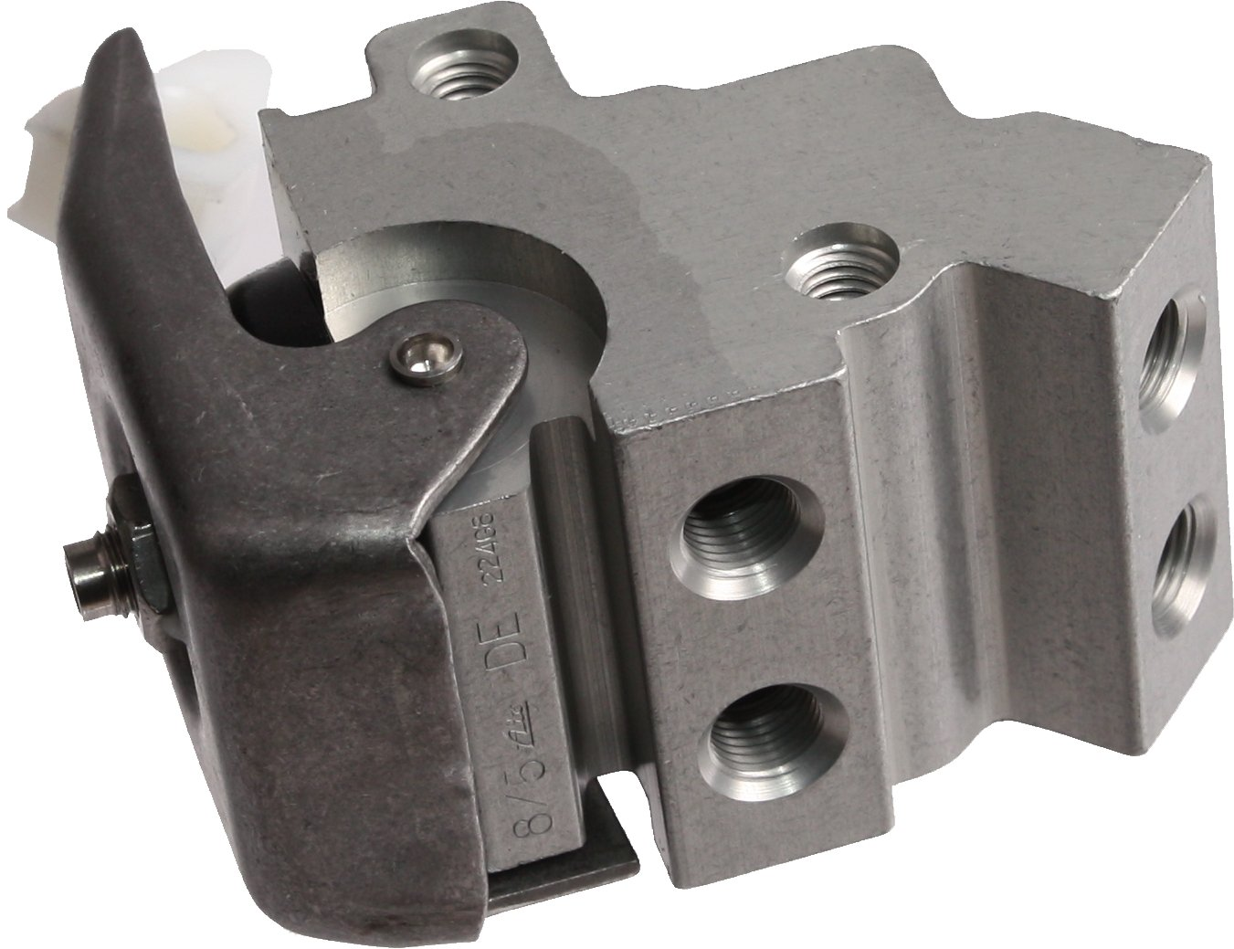 ABS 43979-Regolatore freno ABS All Brake Systems bv