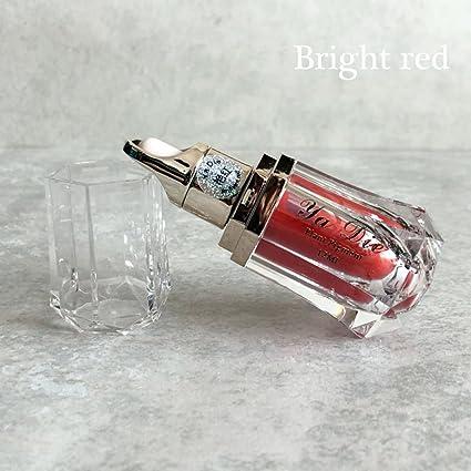 12 ml Profesional Tatuaje Set 12 ml/botella tatuaje Pigment Kit ...