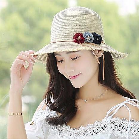 aebfd140d64 Amazon.com   LIZHONG-SLT Flowers
