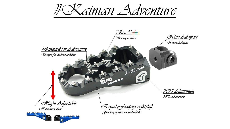 YUYUE21 Astro Pneumatik COB LED Slim Light USB Wiederaufladbare 410 Lumen Auto Inspektionslampe