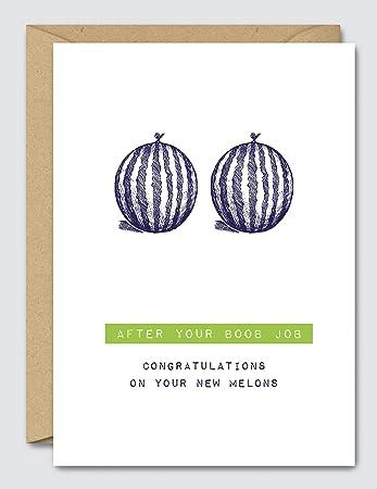 Große Melone Boobs Bilder