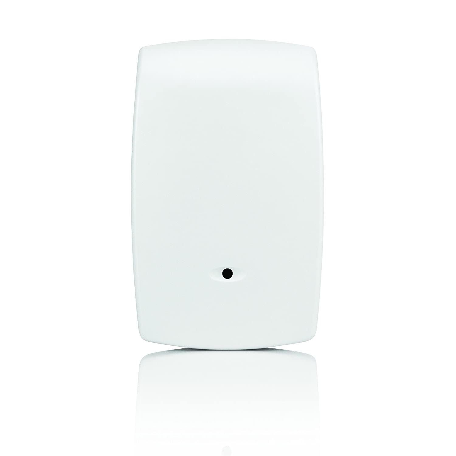 Honeywell, FG8MS, Sensor inalámbrico de Rotura de Cristales, Color Blanco: Amazon.es: Bricolaje y herramientas