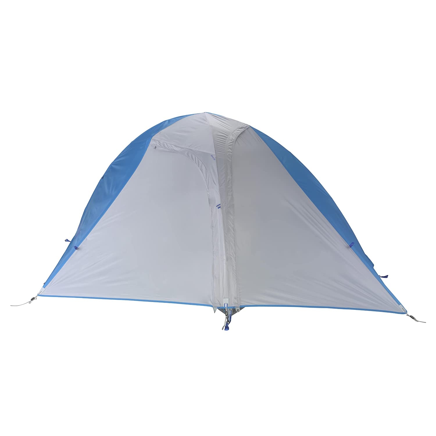 sc 1 st  Amazon.com & Amazon.com : Mountain Hardwear Optic 2.5 Tent : Sports u0026 Outdoors