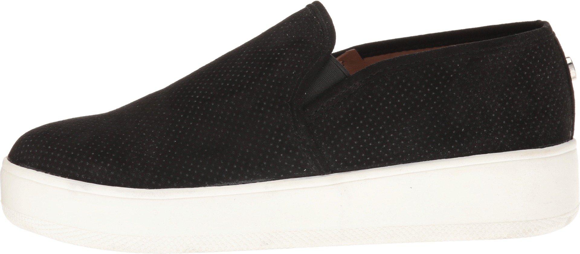Steve Madden Women's Gracy Slip-on Sneaker