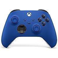 Microsoft Xbox Wireless Controller Mavi, 9. Nesil