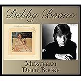 Midstream/Debby Boone