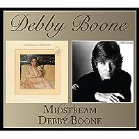 Midstream / Debby Boone
