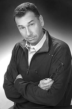 Rick Bettencourt