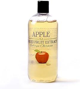 Mystic Moments Apple Liquid Fruit Extract-1Kg, 1Kg