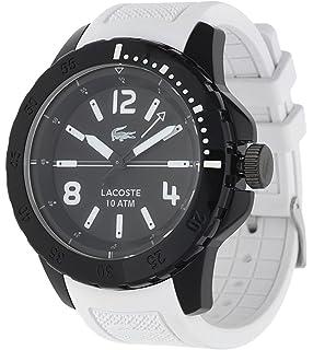 Lacoste Watch 2010713