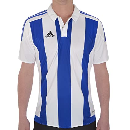 Adidas Real Sociedad Club de Futbol - Camiseta Oficial, Talla 2XL