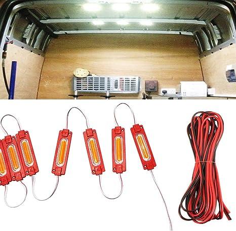 Van Camion Camping-Car Universel de volant pour toute voiture Caravan Auto