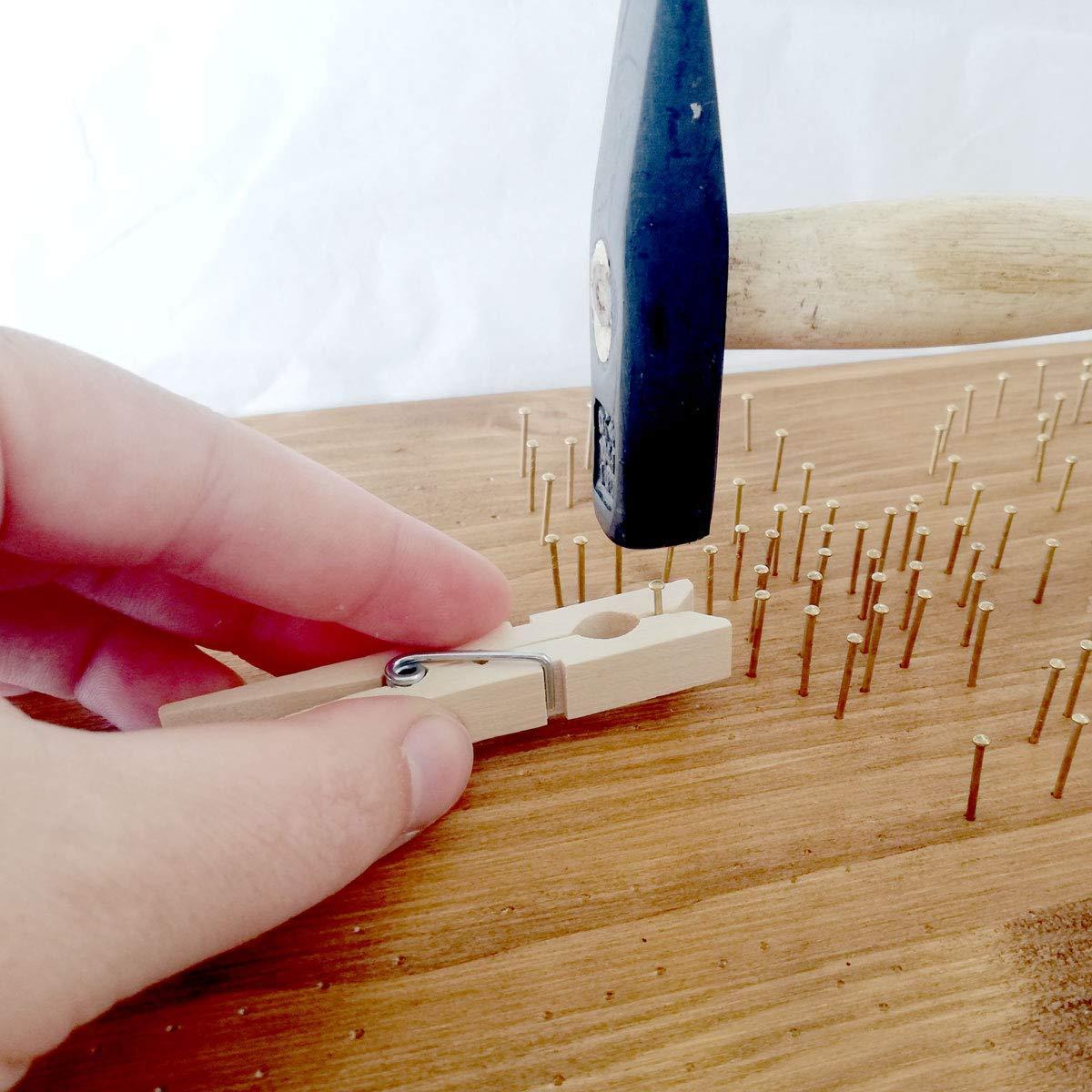 Ideen f/ür die Bekleidung H/üte Sharplace Strau/ßenfedern Feder Stoffstreifen 1 Yard Beige Kost/üme