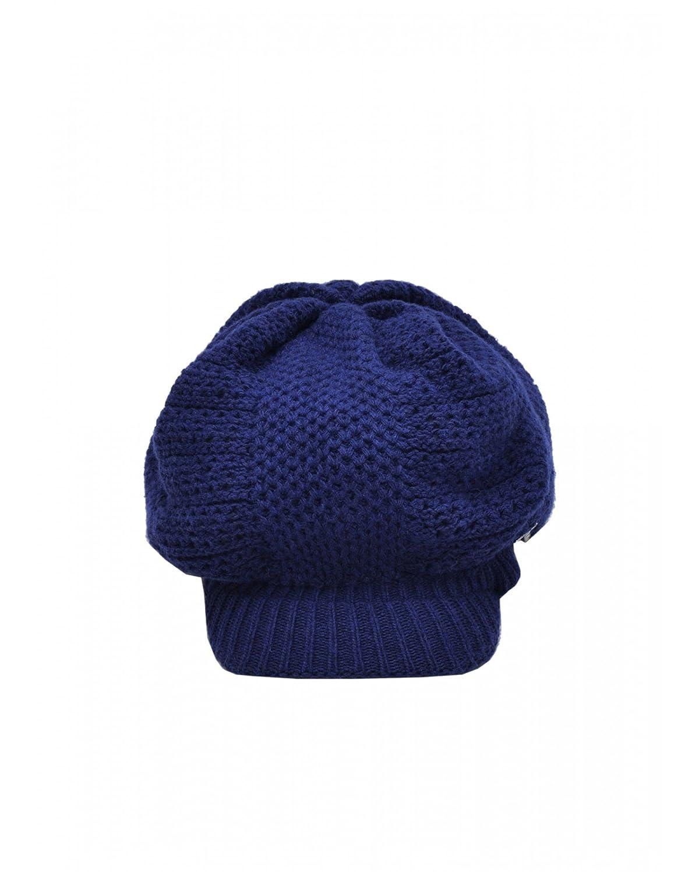 GUESS cappello donna con visiera (Taglia unica): Amazon.it: Abbigliamento