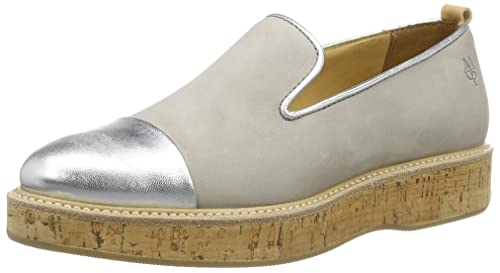 co Women's Marc O'polo ukShoesamp; 70113843201110 Bags LoaferAmazon OXZiTwuPk
