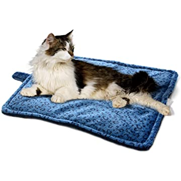 powerful Milliard Thermal Cat Mat