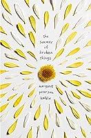 The Summer Of Broken Things [Idioma