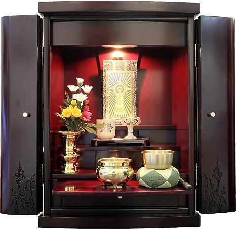 禅宗 仏壇