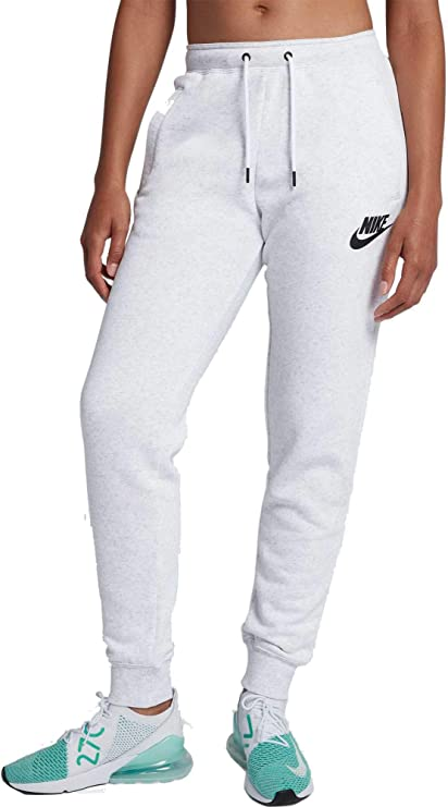 918bcff9cf Amazon.com  Nike Women s Rally Joggers  Sports   Outdoors