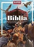 Bíblia - Série Grandes Mistérios